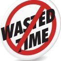 Wasted_Time