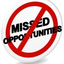 missed_opportunities mw