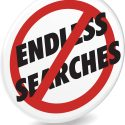 Endless_Searches